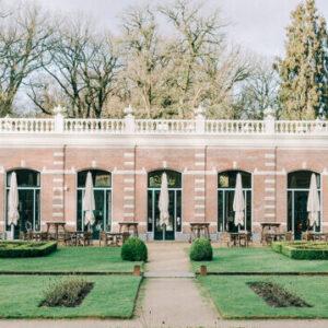 Location, Hochzeitsfier, Standesamt, Garten, Schloss