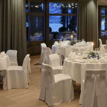 Hotel Seepark, Hochzeitslocation, Romantikhotel, Hochzeit
