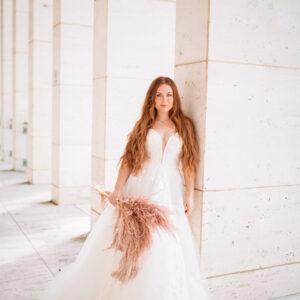 Stella York, Brautkleider, Braut